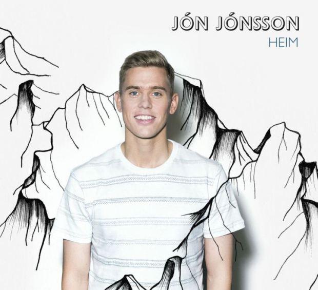 jonjonsson_heim_album_cover