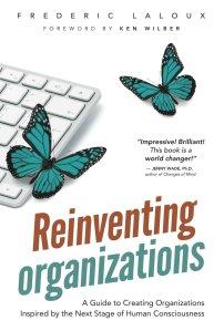reinventing_organizations