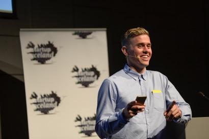 Startup-Iceland-hag-63