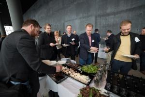 Startup-Iceland-hag-71
