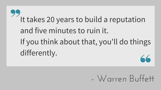 warren-buffet-it-takes-20-years