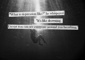Depresion-1