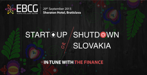 StartupOrShutdownSlovakia