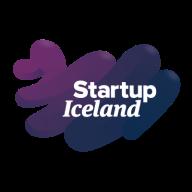 logo1-4