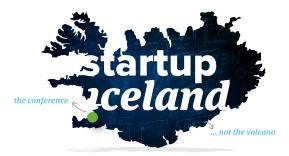 startup_iceland_logo