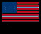 US_Embassy_n_transparent