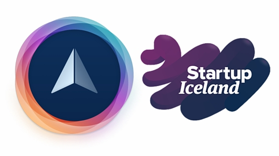 strip_atlas+startupiceland