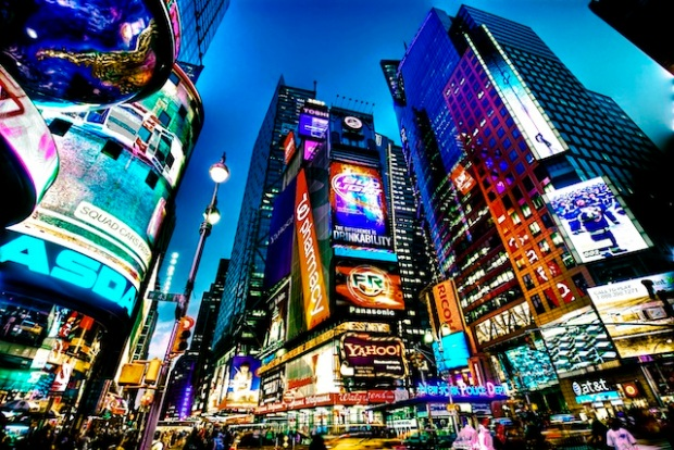 times_square_new_york_city_hdr1
