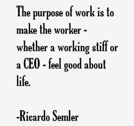 ricardo-semler-quotes-22687