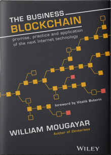 The-Business-Blockchain-Cover-Image