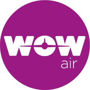 1200px-WOW_air_logo.svg